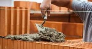 Wir bauen für Sie. Terminbau GmbH - Neubau, Rohbau, Maurerarbeiten, Sanierungen