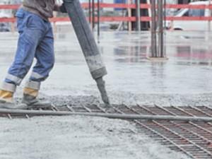 Termin Bau Halle GmbH - Ihr professioneller Partner am Bau