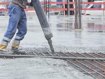 Termin Bau - Ihre Baufirma in Leipzig Böhlen für Neubau oder Rohbau