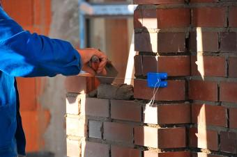 Schlüsselfertiges Bauen mit Termin Bau Halle GmbH