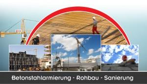 Termin-Bau Halle GmbH