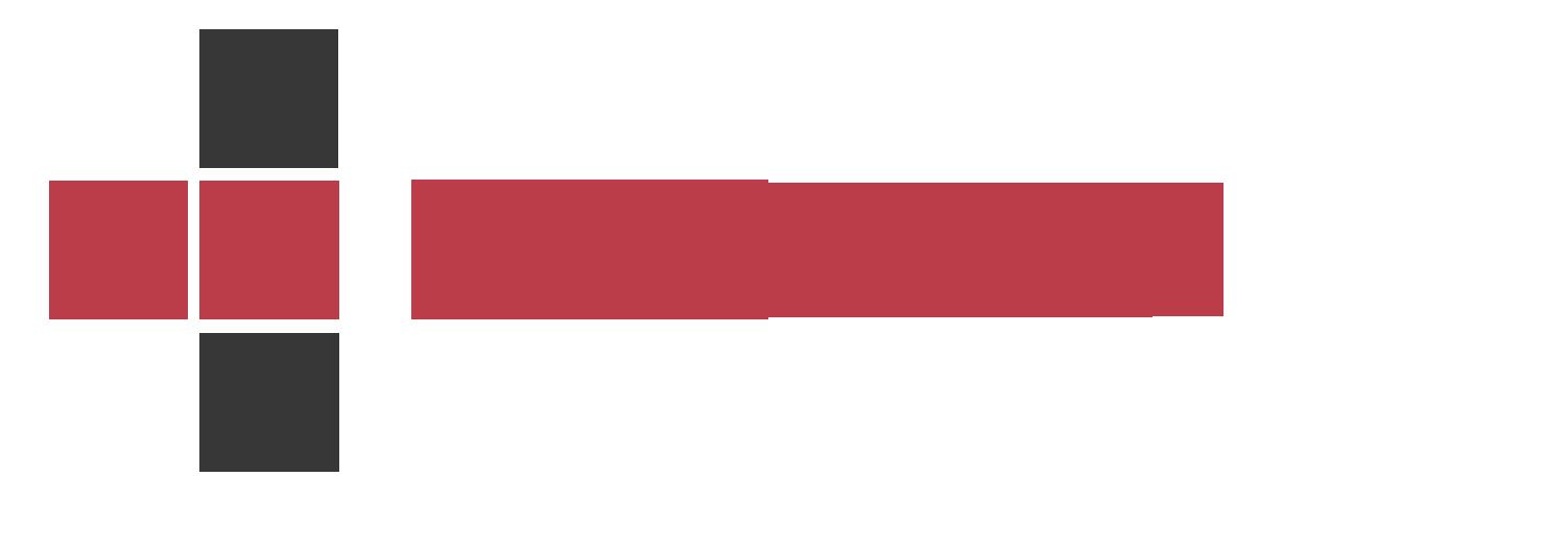 Termin Bau GmbH - Ihre Baufirma in Eisleben für Maurerarbeiten