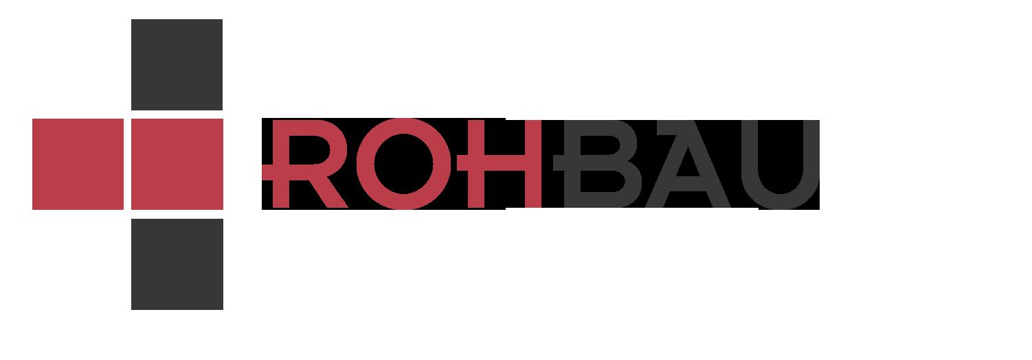 Leistungen - Rohbau Leipzig, Neubau, Umbau, Betonbau und Massivbau mit Termin Bau Halle