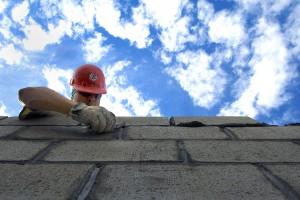 Termin Bau GmbH - Ihre Baufirma in Erfurt für Maurerarbeiten