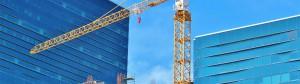 Neubau mit Termin Bau GmbH