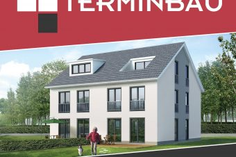 Ihr Baupartner in Leipzig – Termin Bau GmbH die Baufirma