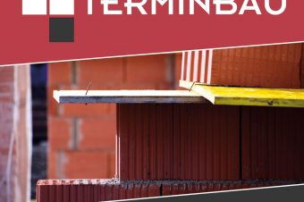 Mauerwerksarbeiten in Leipzig – Termin Bau GmbH Ihre Baufirma
