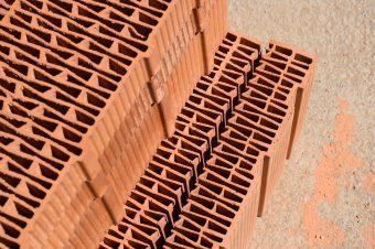 Bauunternehmen Halle – Termin Bau ist Ihr Partner am Bau