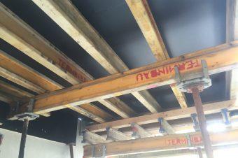 Sanierung eines Altbaus – Modernisierung und Sanierungsarbeiten an Ihrer Immobilie