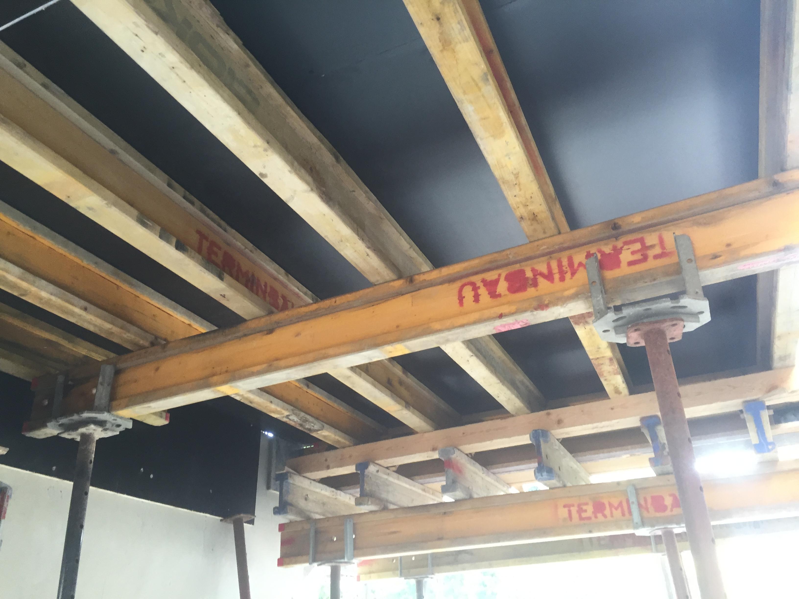 Sanierung eines Altbaus - Modernisierung und Sanierungsarbeiten an Ihrer Immobilie