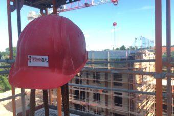 Putzfassade – Wir verputzen Ihre Fassade, Altbausanierung, Modernisierung