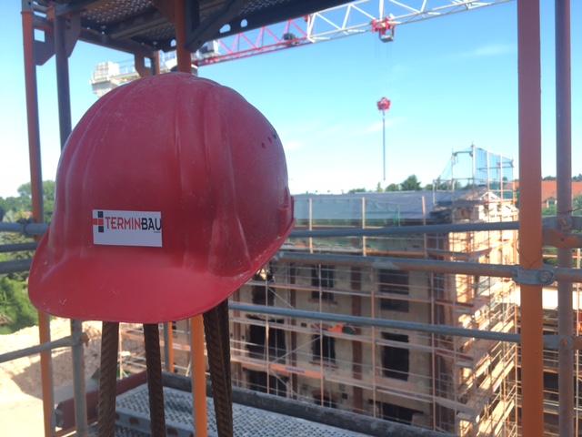 Putzfassade - Wir verputzen Ihre Fassade, Altbausanierung, Modernisierung