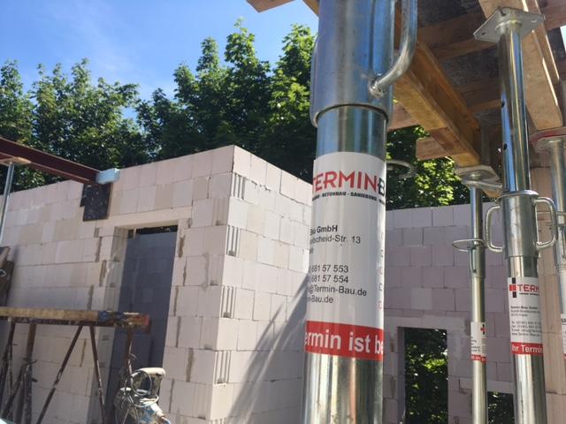 Wir bauen Ihr Eigenheim in Leipzig - Einfamilienhäuser, Stadtvillen, Bungalows