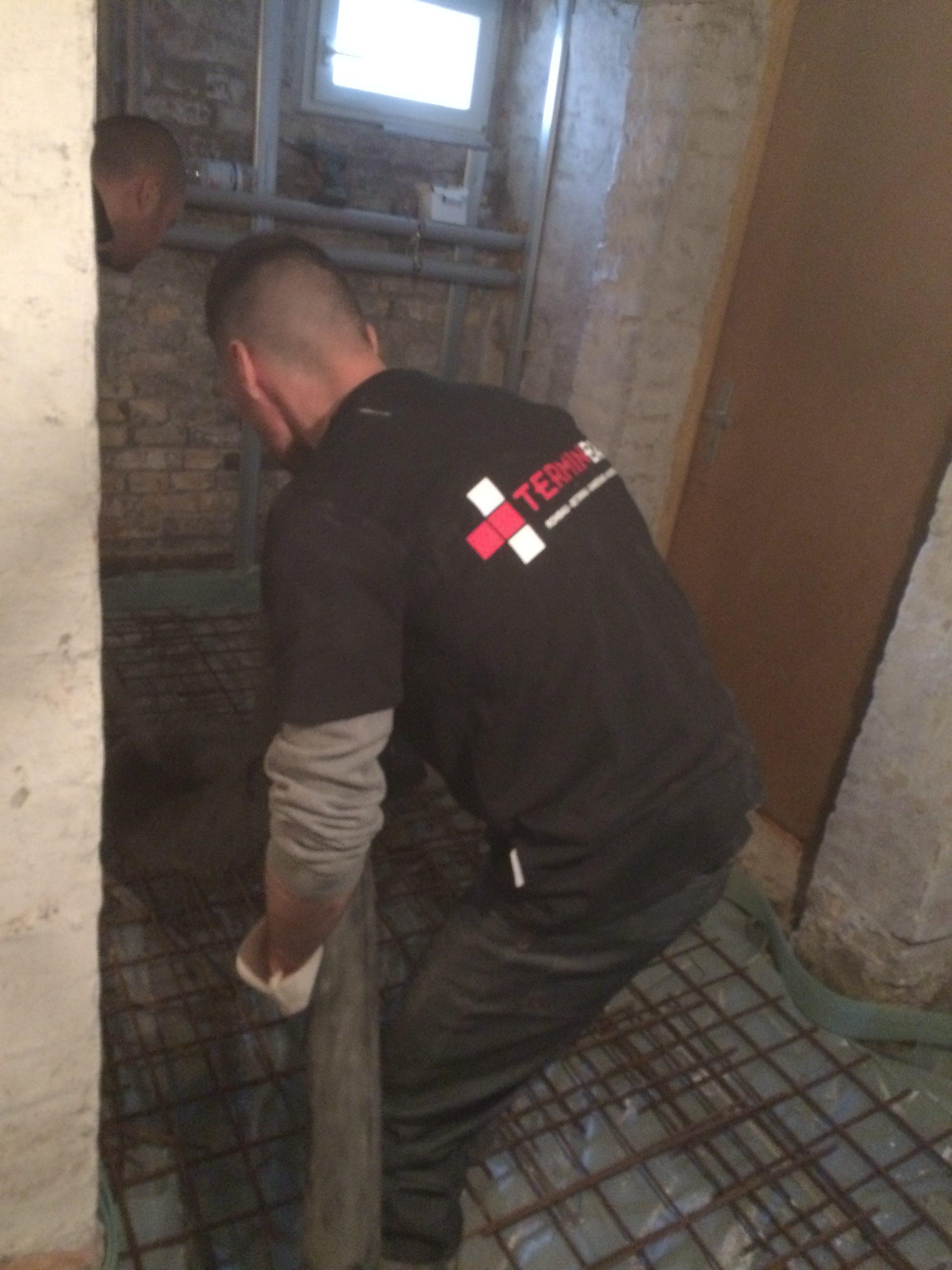 Renovierung und Modernisierung in Leipzig - Altbausanierung vom Fachmann