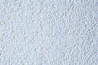 Mauerwerk verputzen – Innen- und Aussenputz für Ihr Haus, Ihre Wohnung