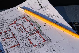 Baubetrieb in Leipzig – Termin Bau GmbH – Rohbau, Neubau, Sanierung