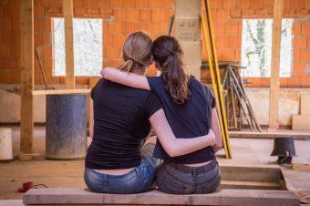 Hausbau Leipzig – Rohbau, Neubau und Sanierung mit Termin Bau