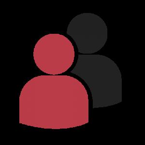 Partner werden - Termin Bau - Baufirma in Halle. Ihr Spezialist für Rohbau, Neubau, Modernisierung, Sanierung, Maurerarbeiten, Putz- und Estricharbeiten. Wir machen Bewehrungsbau, Stahlbetonbau, Eisenverlegung, Eisenflechten...