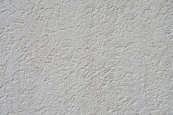 Fassade verputzen – Innenputz und Aussenputz von Termin Bau