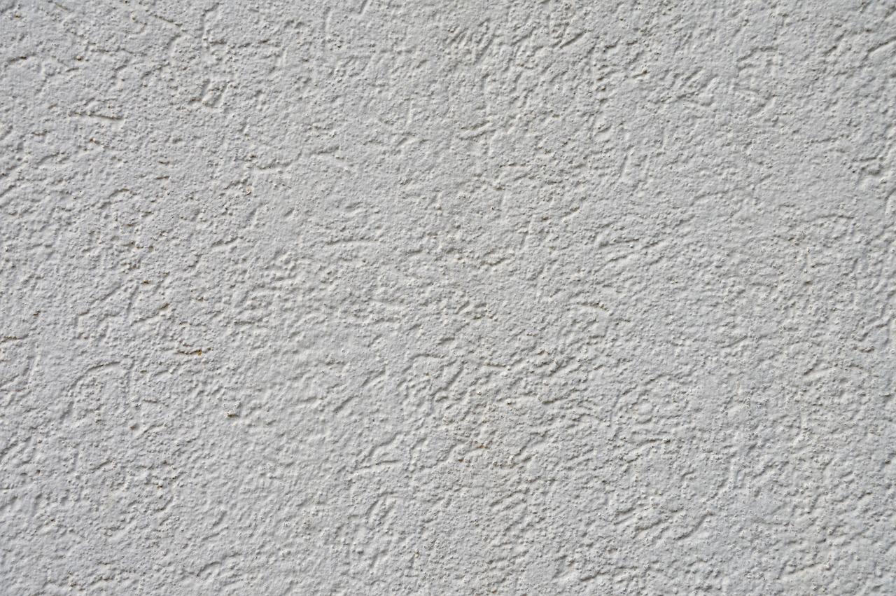 Fassadenputz - Kunstharzputz - Fassadensanierung in Halle, Leipzig und Umgebung