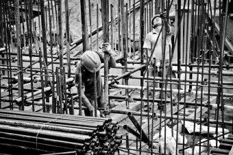 Handwerker mit Tradition – Termin Bau Ihre Baufirma in Leipzig und Halle