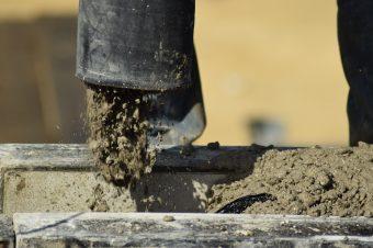 Betonbau und Betonbauarbeiten in Leipzig und Umgebung mit Termin Bau