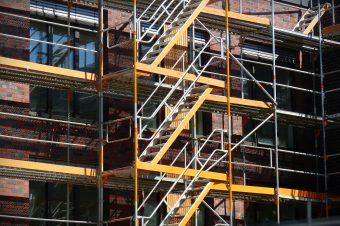 Sanierung von Altbauten in Leipzig – Modernisierung und Altbausanierung mit Termin Bau