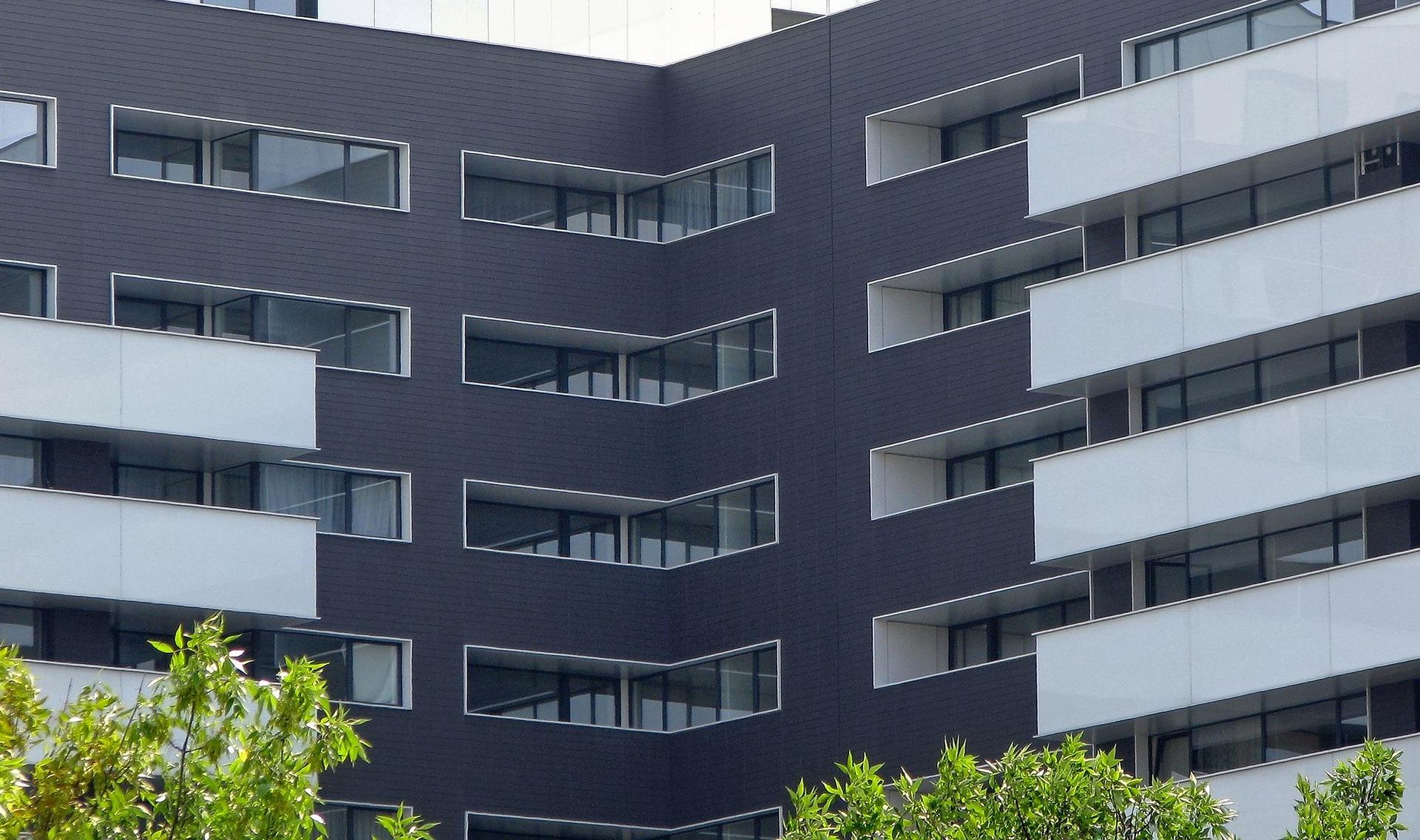 Hausumbau: altersgerecht und barrierefrei wohnen - Wir bauen Ihr Haus um - Termin Bau Halle - Ihre Baufirma in Halle und Leipzig