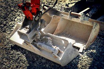 Ein Fundament auf das Sie bauen können – Betonbau mit Termin Bau