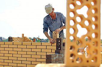 Massivhaus bzw. Massivbauweise oder Fertigteilhaus – Was ist besser?