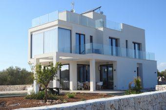 Neubau – Der Traum vom Eigenheim – Wir bauen Ihre Träume