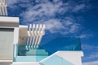 Balkon – Schöne Aussichten auch für Ihre Immobilie mit Termin Bau Halle