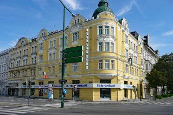 Altbausanierung in Halle und Leipzig mit Termin Bau Halle