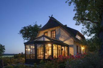 Einfamilienhaus – Ihren Traum vom eigenen Haus bauen wir in Halle und Leipzig