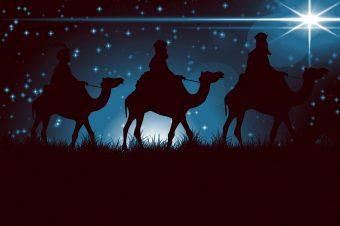 Dreikönigstag – Die Heiligen drei Könige und Ihre Bedeutung