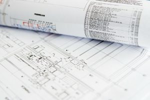 Baubetrieb Halle, Bauunternehmen Leipzig - Termin Bau ist Ihre Baufirma für Altbausanierung, Neubau, Rohbau, Modernisierung, Sanierung, Maurerarbeiten, Putzarbeiten oder auch energetische Sanierung.