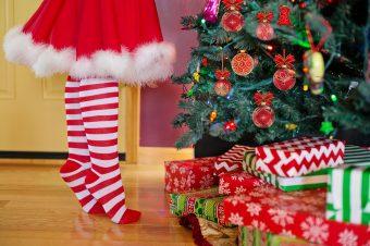 Frohe Weihnachten – Termin Bau wünscht eine besinnliche Weihnachtszeit