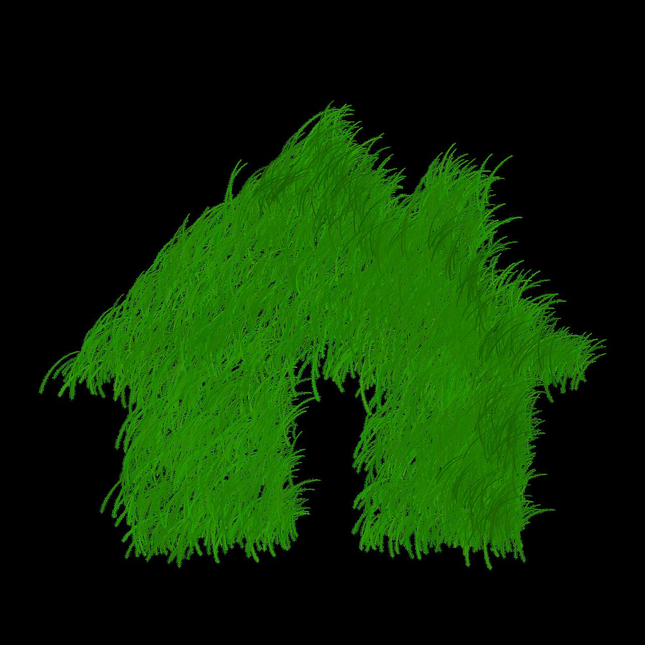 Altbausanierung und Klimaschutz - Emissionsreduzierung durch Sanierung