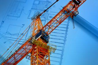 Baubetrieb Leipzig – Ihr zuverlässiger Partner am Bau, Altbausanierung und Neubau