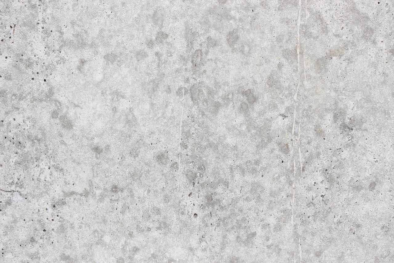 Fassadendämmung - gedämmter Putz - Fassadensanierung in Halle, Leipzig und Umgebung