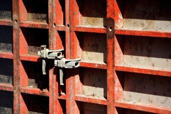 Einschaliges Mauerwerk – Mauerwerksarbeiten in Halle, Leipzig und Umgebung