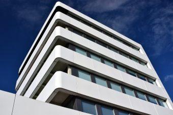 Fassadenputz – Fassadengestaltung und Fassadensanierung in Halle, Leipzig und Umgebung