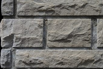 Kalksandstein für Mauerwerksarbeiten in Halle, Leipzig und Umgebung