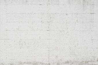 Porenbeton für Mauerwerksarbeiten in Halle, Leipzig und Umgebung