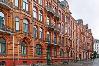 Sanierungen in Leipzig und Halle – Altbausanierung mit Termin Bau