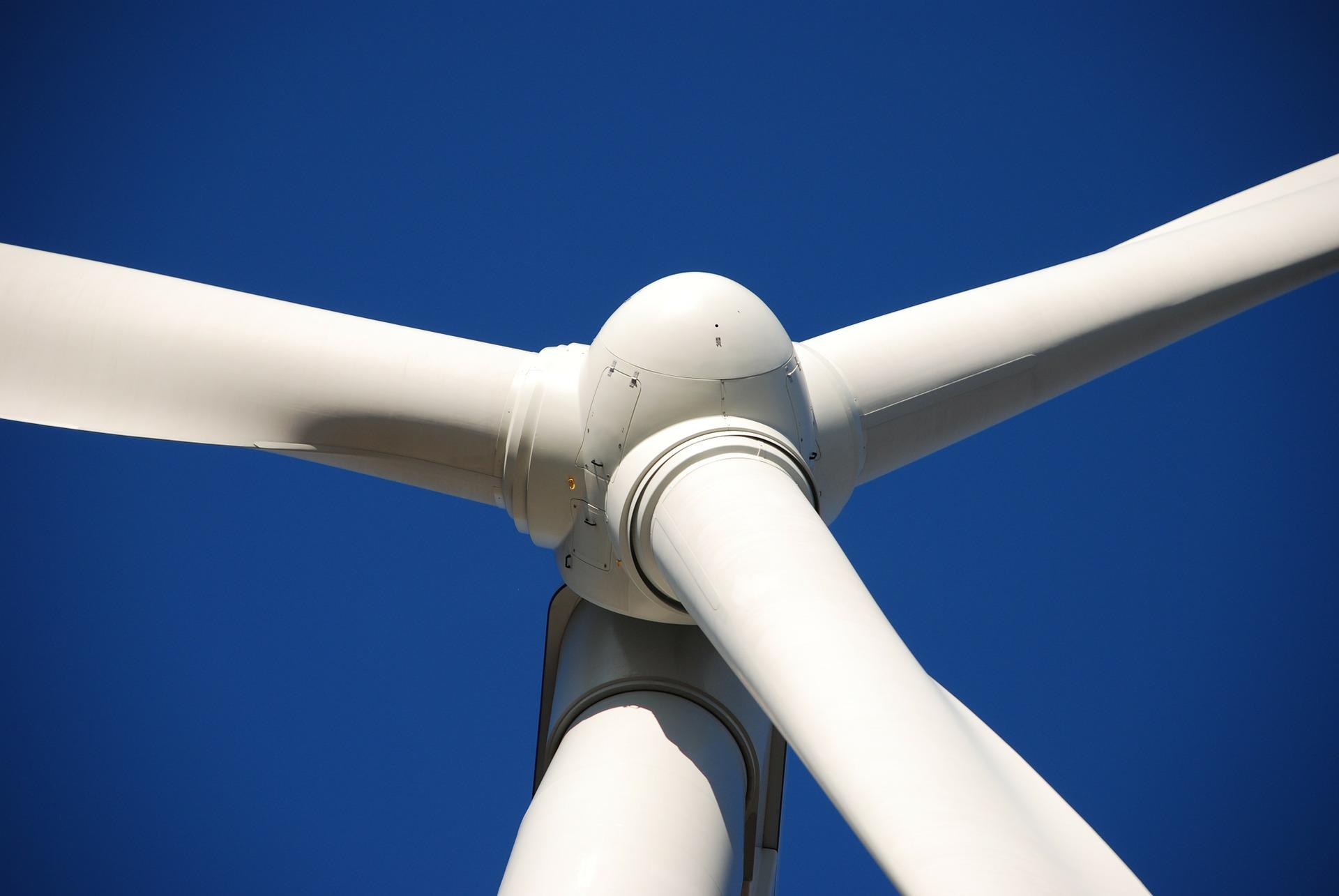 Erneuerbare Energien nutzen und eine effiziente Gebäudedämmung