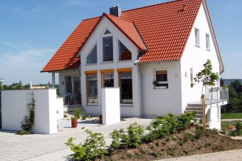 Leipzig Neubau – Termin Bau ist Ihr Partner am Bau