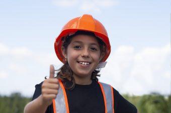 Rohbau Leipzig Halle (Saale) – Termin Bau ist Ihr Partner am Bau