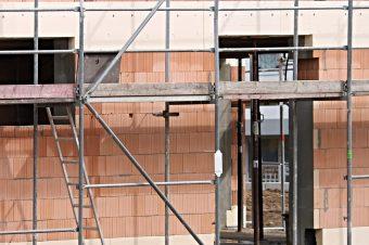 Rohbau Halle (Saale) – Termin Bau überzeugt durch Erfahrung, Qualität und Kompetenz