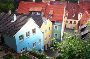 Altbausanierung Landsberg – Termin Bau Ihr Partner für Neubau, Sanierung und Umbau